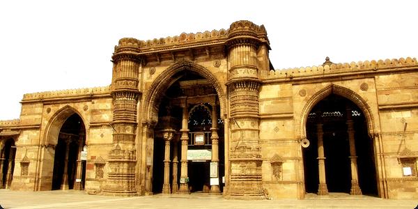 Tourism Flourishing In Gujarat, Local People Procuring Profits