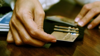 Ways That Everyone Can Benefit From A Rewards Credit Card
