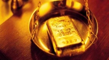 Why Is Gold IRA The Best Investment For Your Retirement?