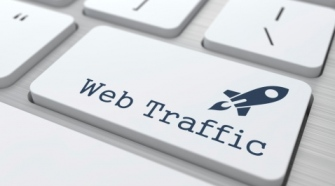 4 Sure-Fire Ways To Attract Traffic To Your Site