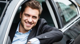 The Easy Way To Buy A Car With Bad Credit