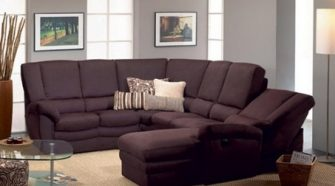Things To Consider Before Searching For A Modern Furniture