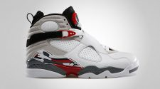 Complete Extraction About Air Jordan Shoe Designs And Its Utilization Factors
