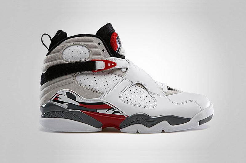 Complete Extraction About Air Jordan Shoe Designs And Its Utilization Factors