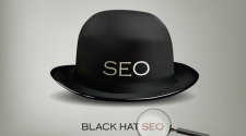 Internet Security Decoded and Counter Designed By Black Hat Community