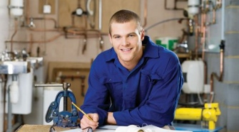 Reasons To Choose A Professional Plumbing Company