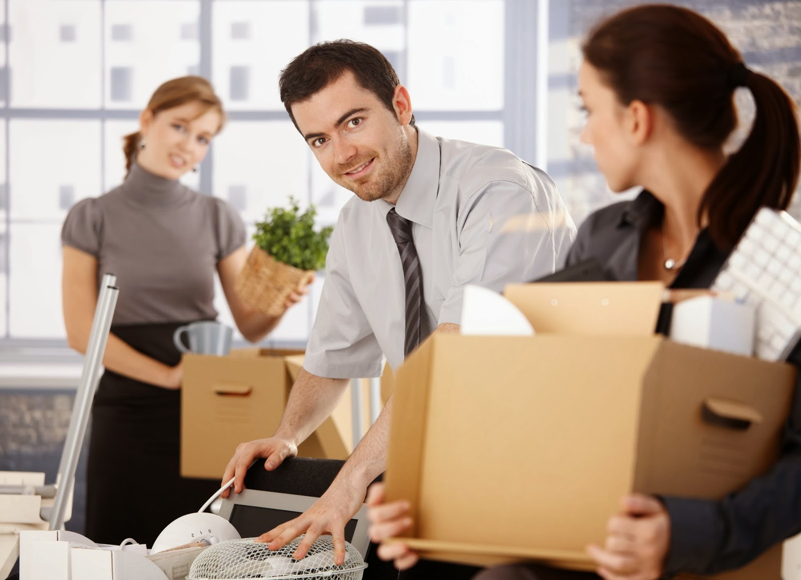 Relocation – Worth The Fuss?