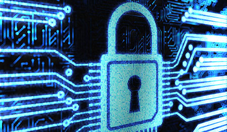 Role Of Conduct Of The Information Security Companies To Secure Your IT Infra and Organization