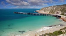 Top 8 Tourist Attraction Sights To See In South Australia