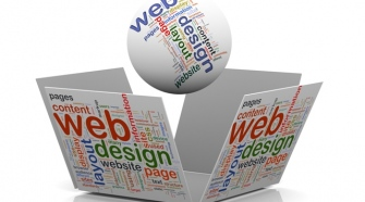 What To Look For In A Website Design Company
