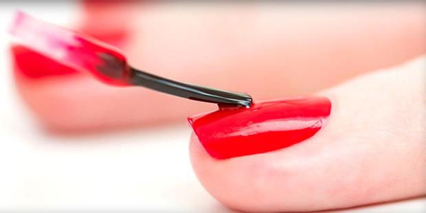 5 Tips For A Polish That Takes (really) Good!