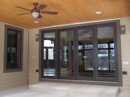 Popular An Elegant Window Are The Best For Houses
