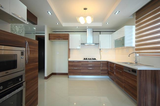 Kitchens Frankston