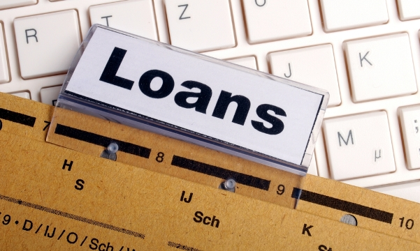 Check Out How To Apply For Small Loans Online