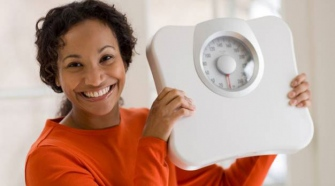 Find Out How You Can Take Back Control Over Your Weight and Life