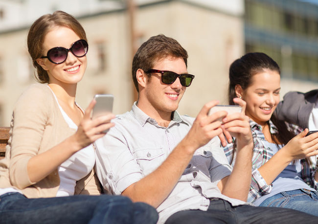 5 Mistakes That Spoil Your Mobile Phone
