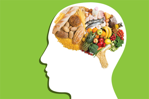 6 Eating Habits That Can Boost Our Brains