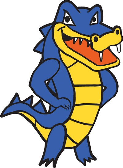 Benefits Of Using Hostgator Coupons