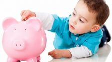 How To Learn Financially To Educate Children?