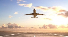 How To Take Advice From Online Travel Company?
