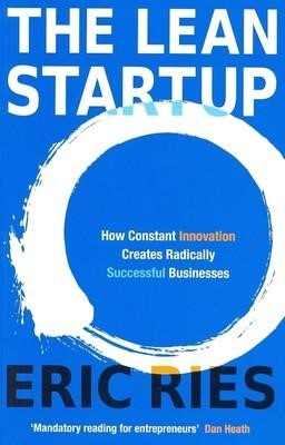 5 Must Read Books For Entrepreneurs and Where To Buy Them Online