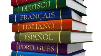 Professional Translators – For Quality Language Translations