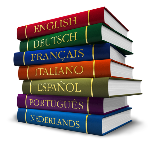 Professional Translators – For Quality Language Translations