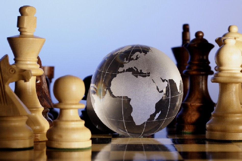 The Significance Of Strategic Management