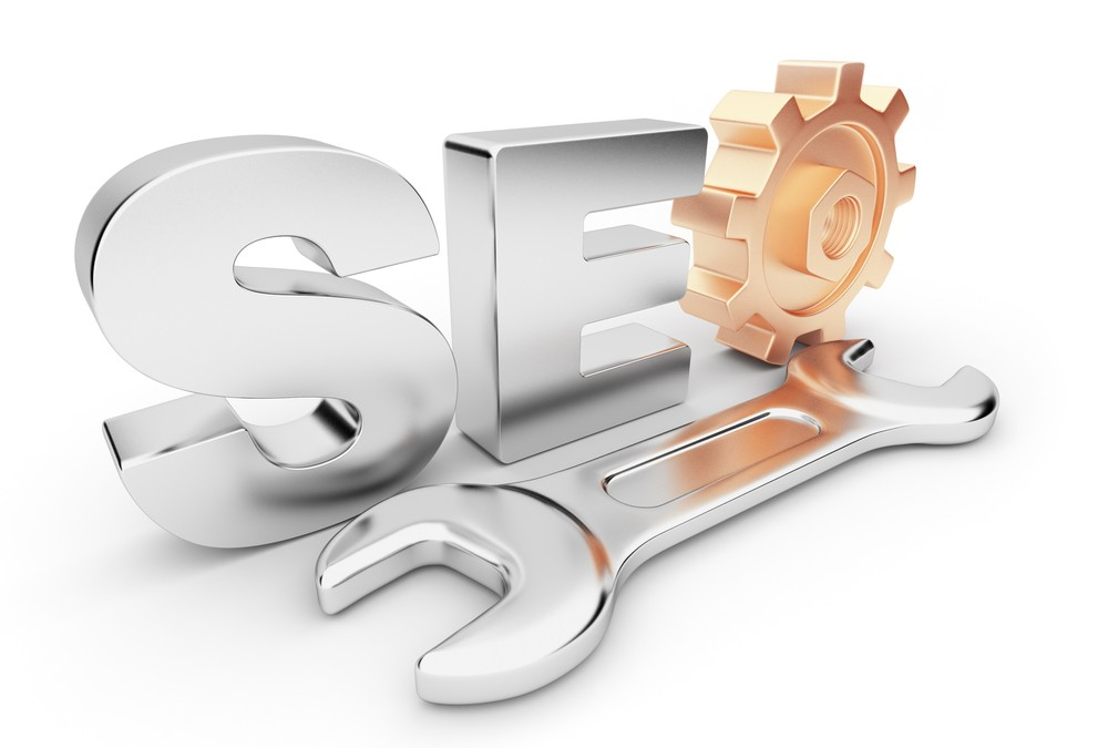 The 10 Best Tools For Your SEO Campaign