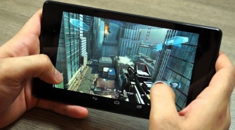 The Mobile Gaming / Android Gaming World and How It Is Changing The World