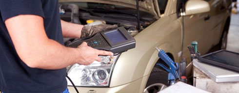 How To Buy An Auto AC Compressor When Doing Car Air Conditioning Repair