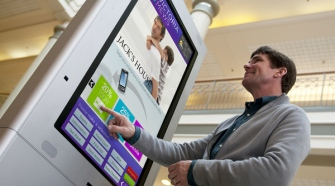 Why Digital Signage Cost Will Blow Your Mind