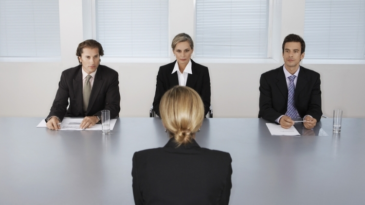 3 Things That Impress Your Job Interviewer