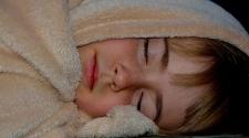 4 Ways Lack Of Sleep Effects Your Health