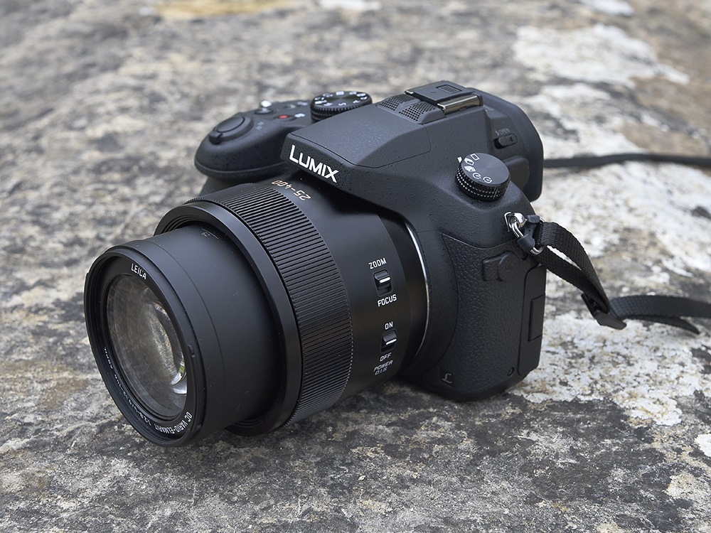 6 Most Interesting Cameras Of 2014
