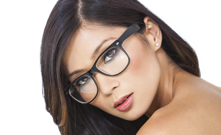 3 Interesting Facts About Asian Eye Surgery
