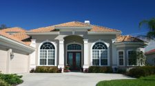 Best Real Estate Offices In United States For Your Needs