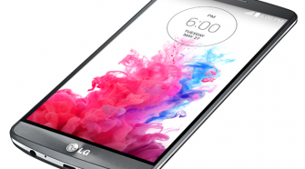 LG G3 Performance and Stability Overview
