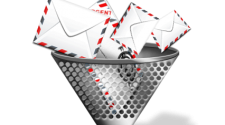 Spam Filter Is A Reliable Method To Get Rid Of Junk Mails