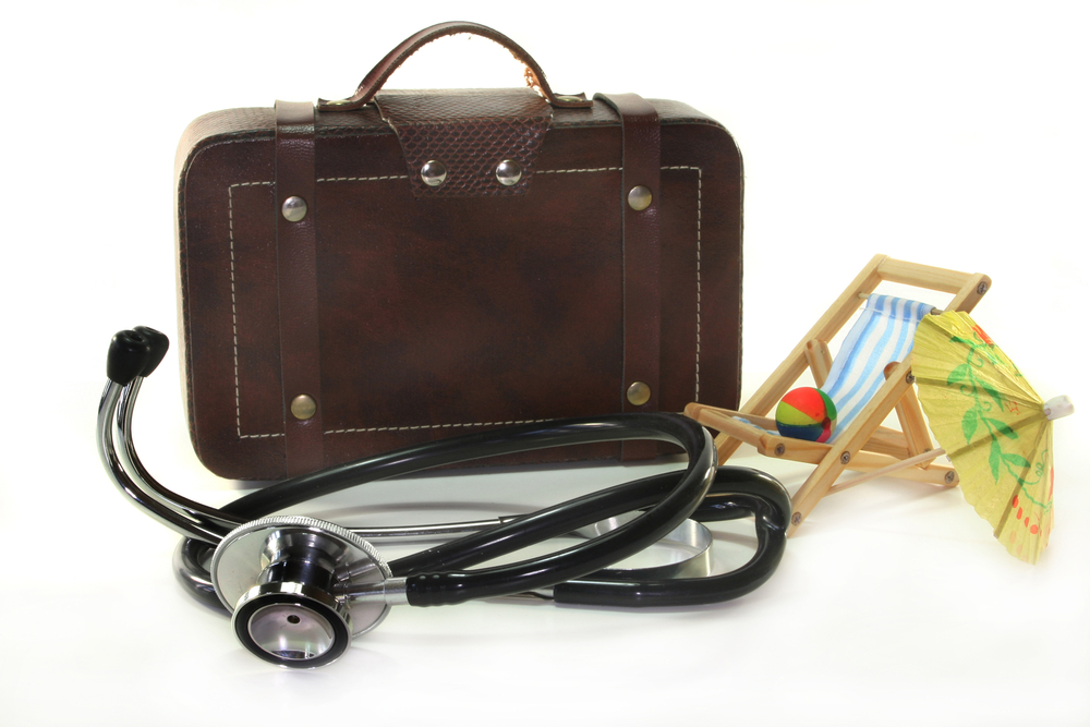 The Importance Of Health Insurance When Traveling Abroad