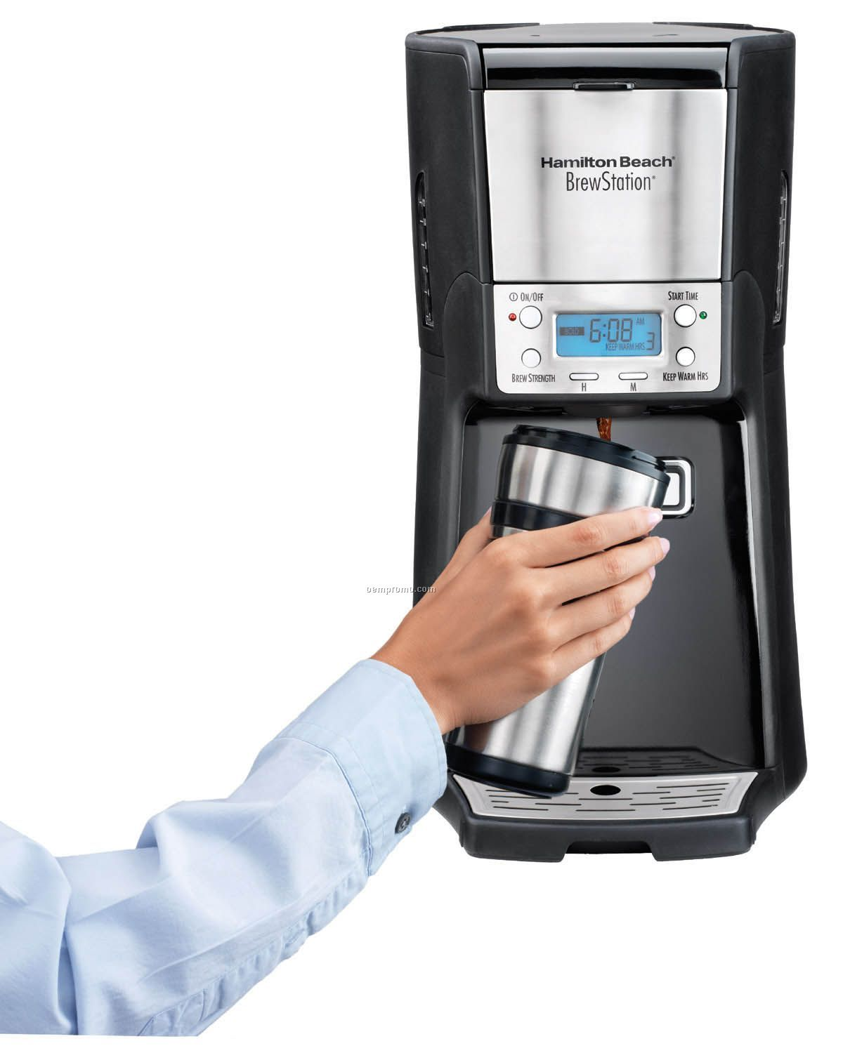 Why Do People Prefer In Choosing Water Filtration Machineries