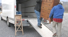 Making House Removals An Easy Task