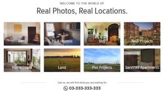 Buy Amazing Residential Property In Kolhapur