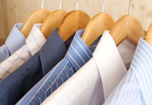 The Importance Of Shirt Laundry Services In Rancho Cucamonga