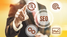 What Does An SEO Consultant Do?