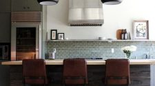 5 Tips For Maintaining Your House, Post-Remodel