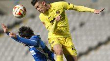 Arsenal Eyes 24-Yeard-Old Paulista To Boost Their Season