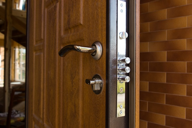 The Best Way To Choose Front Door Handles: Facts and Features