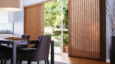 Window Blinds Serve A Great Purpose To Any Home
