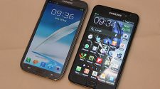 Samsung Galaxy Note vs Samsung Galaxy Note 2: Which One You Should Get?